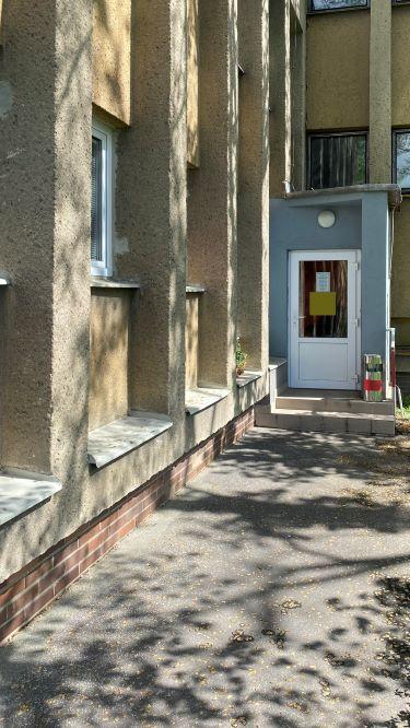 Pobočka Karviná, Bohumínská 1876/2 (Showroom TOMGAST)