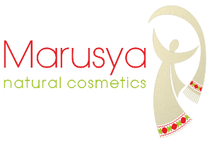 Marusya natural cosmetics