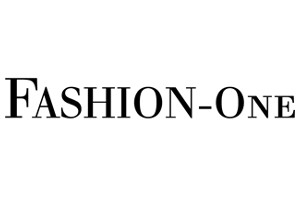 Fashion-One.cz