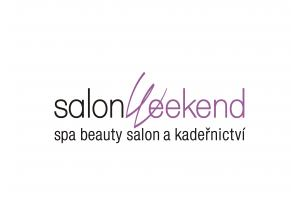 Salon Weekend
