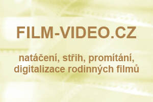 FILM-VIDEO.CZ
