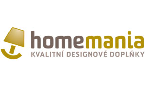 Homemania