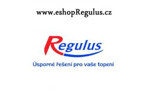 E-shop Regulus