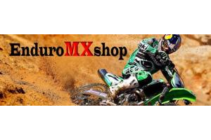 Enduro MX shop