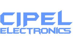 CIPEL ELECTRONICS