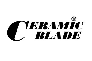 CERAMIC BLADE CO., LTD
