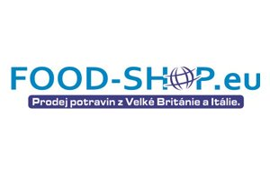Food-shop.eu
