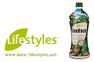 intra-lifestyles.net