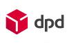 DPD Parcel Shop