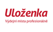 https://www.ulozenka.cz/images/partners/ulozenka.jpg
